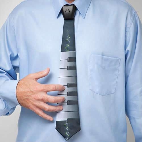 corbata-piano-moda-y-musica-para-caballeros