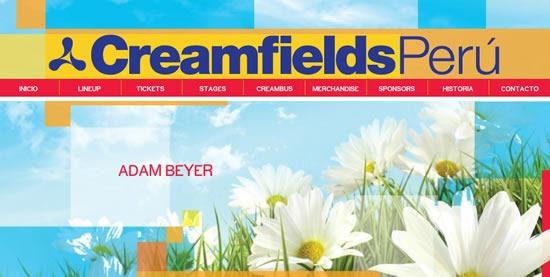 creamfields-peru-2011-fecha-lugar-entradas