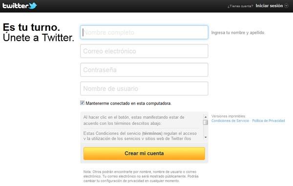 crear-cuenta-twitter-guia-paso-a-paso-02