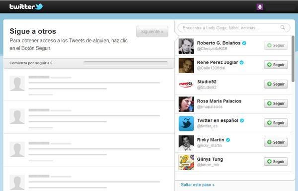 crear-cuenta-twitter-guia-paso-a-paso-03