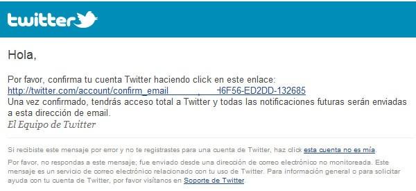 crear-cuenta-twitter-guia-paso-a-paso-correo-confirmacion