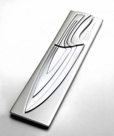 cuchillos-dentro-decuchillos-diseno