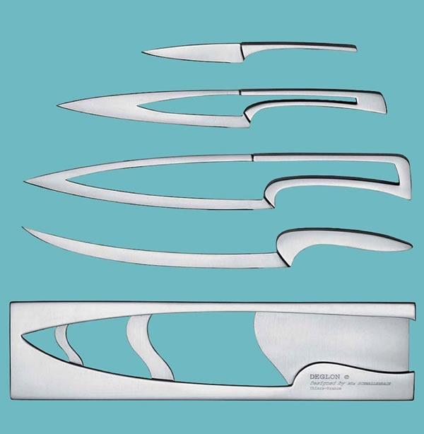 cuchillos-dentro-decuchillos-set