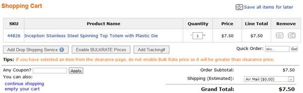 dealextreme-guia-paso-a-paso-comprar-gadgets-economico-internet-carrito-de-compras