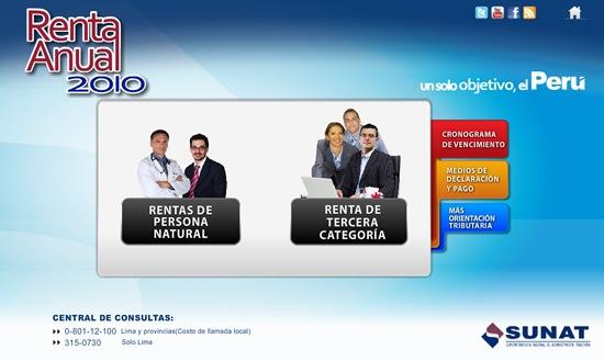 declaraion-renta-anual-2010-peru