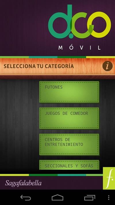 deco-movil-saga-falabella-categorias
