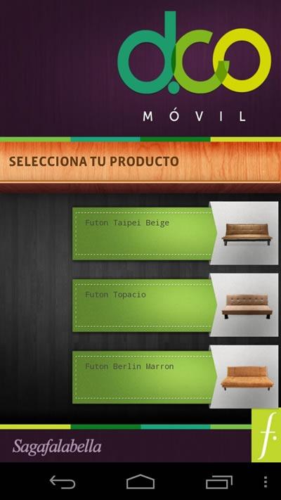deco-movil-saga-falabella-producto