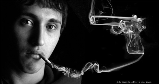 dejar-de-fumar09