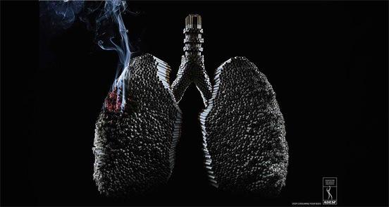dejar-de-fumar10