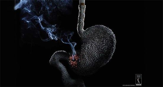 dejar-de-fumar11
