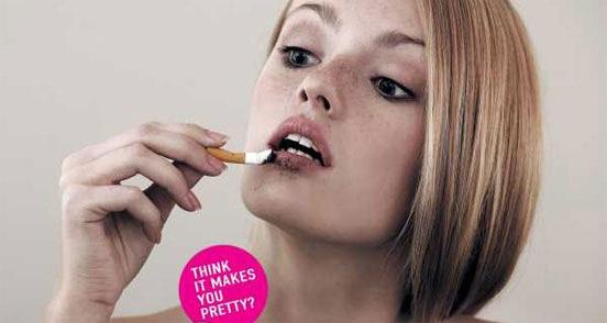 dejar-de-fumar13