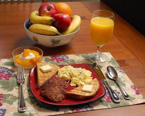 desayuno-online