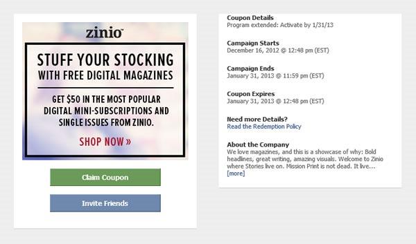 descarga-gratis-pdf-elle-cosmopolitan-harper-bazaar-marie-clarie-reclamar-cupon