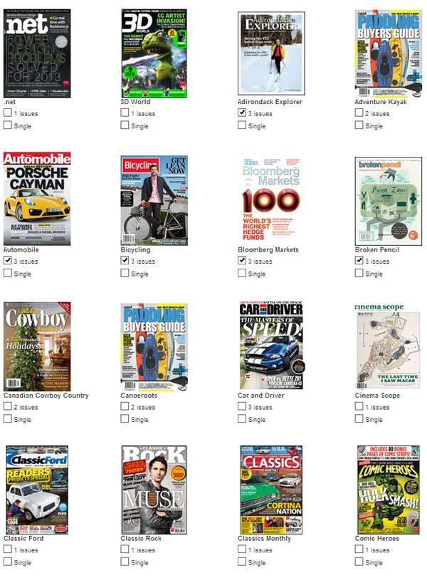 descarga-gratis-pdf-elle-cosmopolitan-harper-bazaar-marie-clarie-revistas