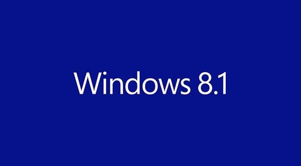 descarga-windows-8-1-gratis-como-update