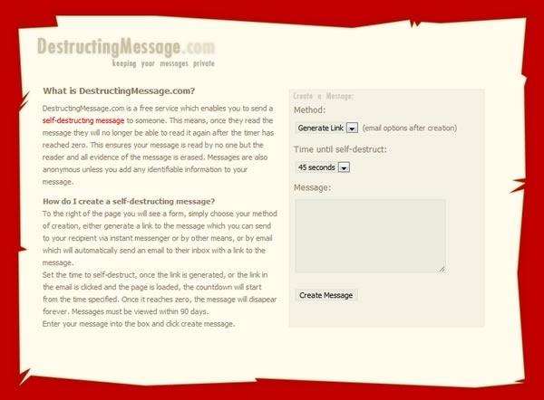 destructing-message-mensajes-que-se-autodestruyen