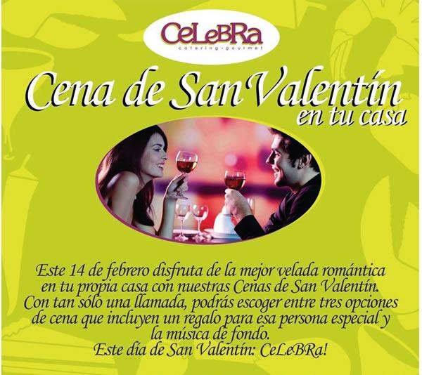 dia-de-san-valentin-2012-cena-en-casa-celebra-catering-gourmet-1