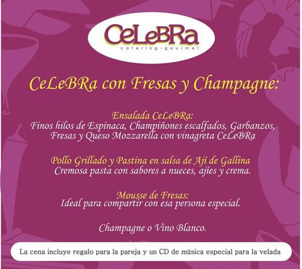 dia-de-san-valentin-2012-cena-en-casa-celebra-catering-gourmet-2
