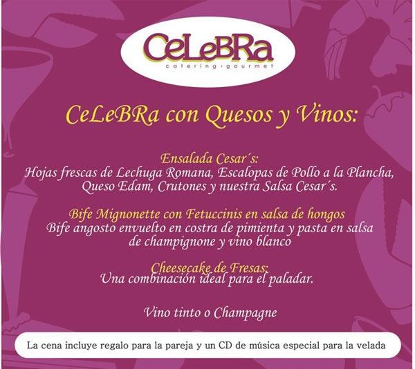 dia-de-san-valentin-2012-cena-en-casa-celebra-catering-gourmet-4