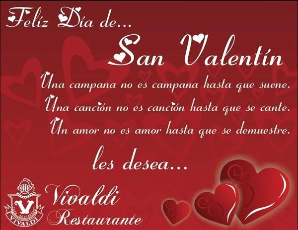 dia-de-san-valentin-2012-cena-romantica-vivaldi-restaurante
