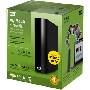 disco-duro-externo-my-book-essential-3TB-USB3-USB2
