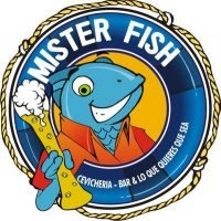 discoteca-lima-mister-fish