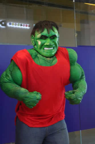 disfraz-fallo-hulk