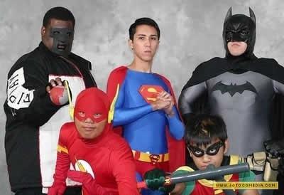 disfraz-fallo-superheroes