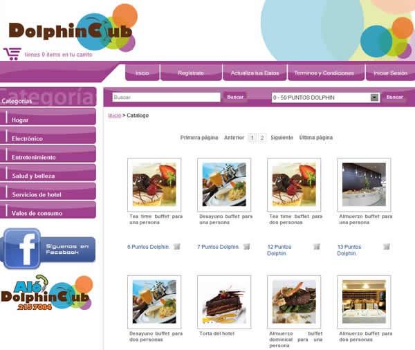 dolphin-club-canjea-premios-alojamiento-delfines-hotel-casino