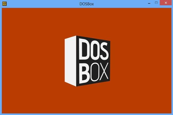 dosbox-emulador-dos-multiplataforma-16-bits-en-64-bits-logo