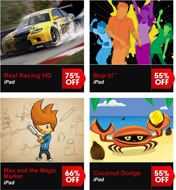ea-games-ofertas-juegos-iphone-ipod-touch-ipad-99-centavos-julio-2012-01