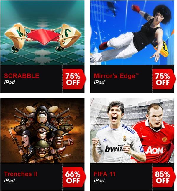 ea-games-ofertas-juegos-iphone-ipod-touch-ipad-99-centavos-julio-2012-02