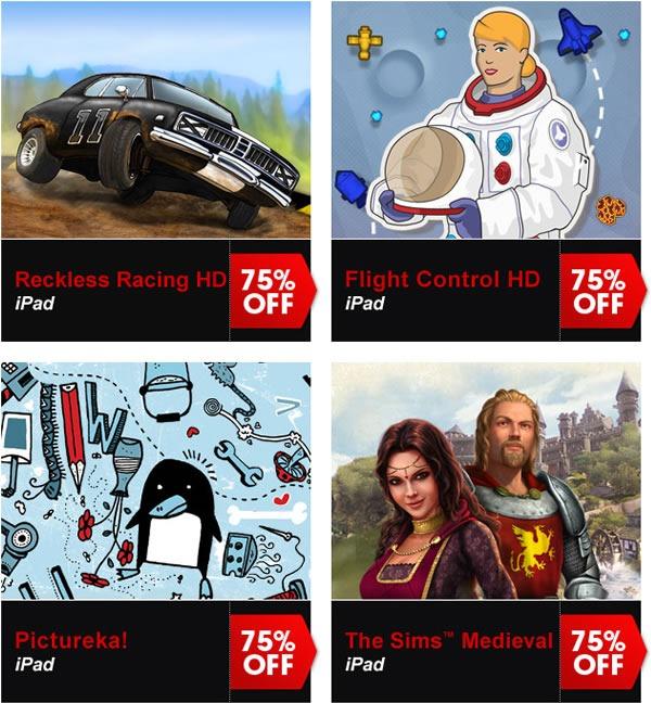 ea-games-ofertas-juegos-iphone-ipod-touch-ipad-99-centavos-julio-2012-03