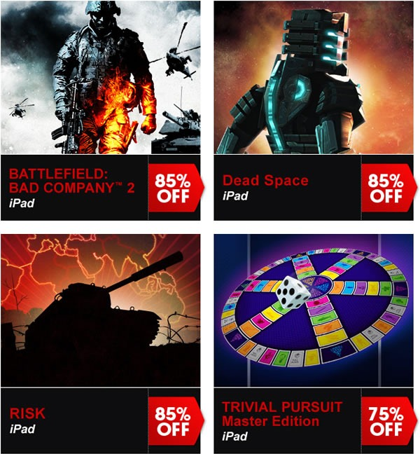 ea-games-ofertas-juegos-iphone-ipod-touch-ipad-99-centavos-julio-2012-05