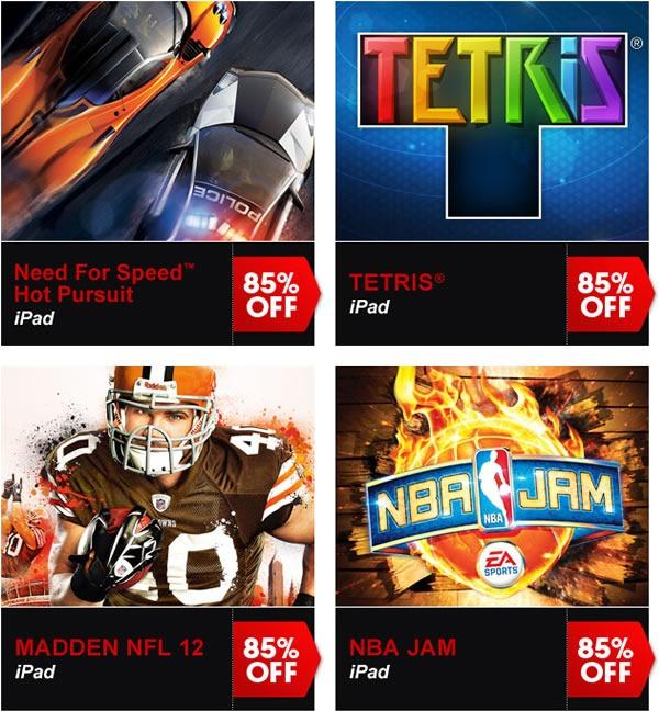 ea-games-ofertas-juegos-iphone-ipod-touch-ipad-99-centavos-julio-2012-06
