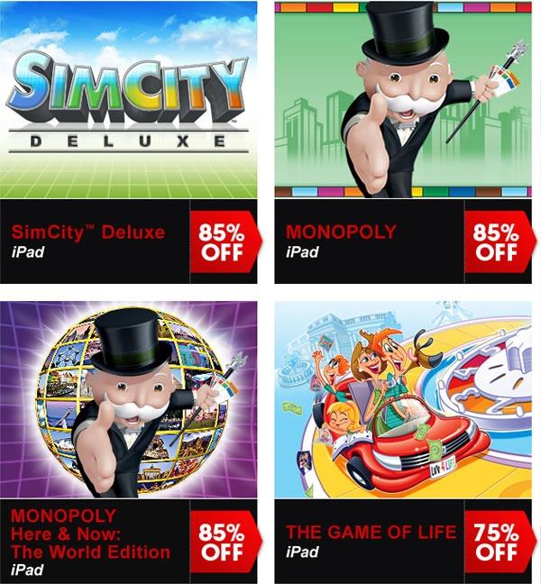 ea-games-ofertas-juegos-iphone-ipod-touch-ipad-99-centavos-julio-2012-07
