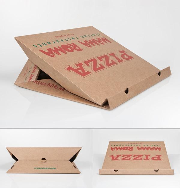 economico-soporte-para-laptop-hecho-con-caja-de-pizza-vistas