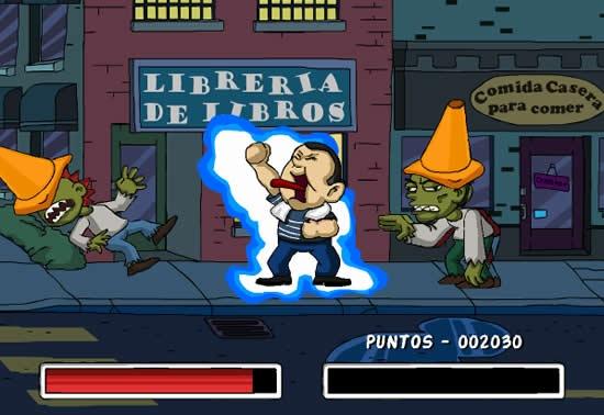 el-fuaaa-juego-online-poder
