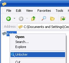 elimina-archivos-carpetas-windows-bloqueados-02