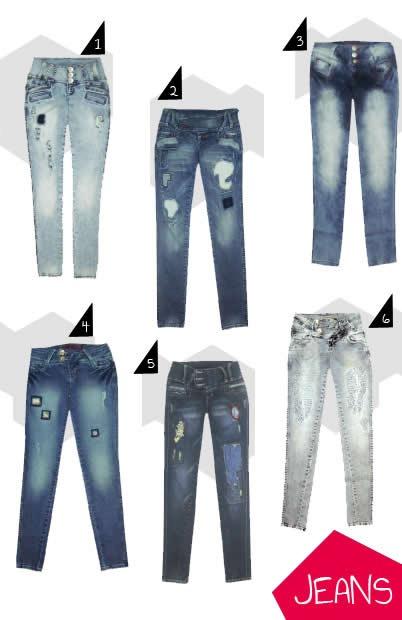 emporium-jeans