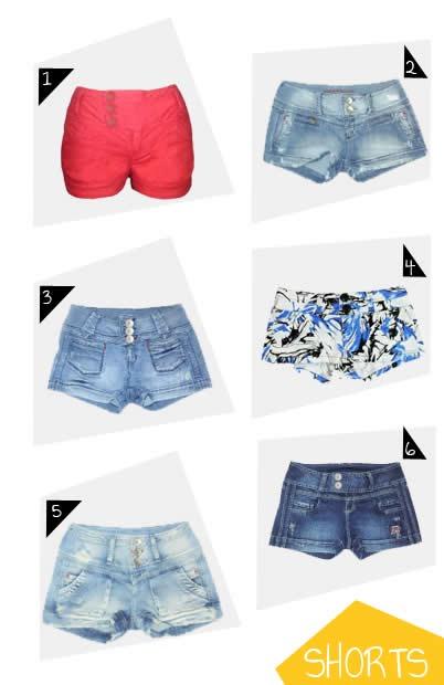 emporium-shorts