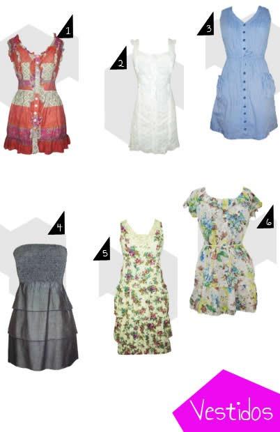 emporium-vestidos
