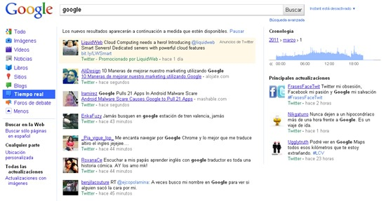encontrar-tweets-antiguos-google