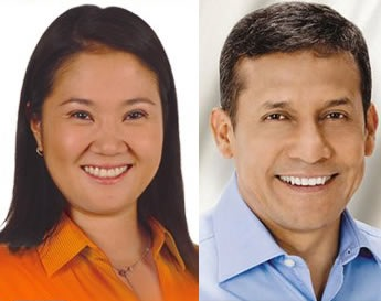 encuesta-segunda-vuelta-presidencia-peru-2011