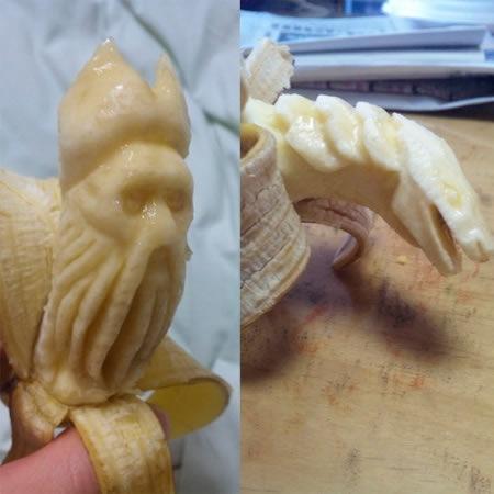 esculturas-de-platano-04