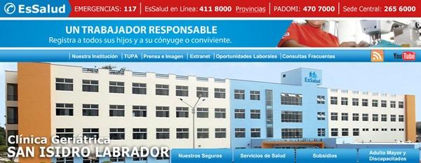 essalud-consultar-vigencia-seguro-lugar-atencion-salud