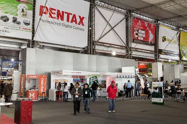 evento-grafinca-fotoimage-expoeventos-2012-11