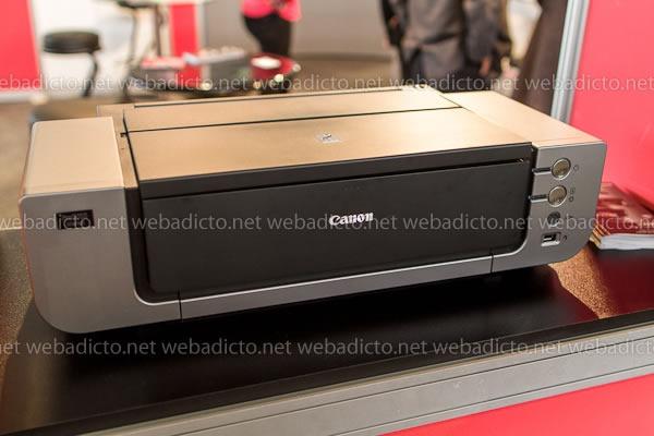 evento-grafinca-fotoimage-expoeventos-2012-13
