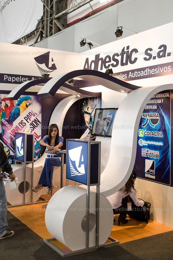 evento-grafinca-fotoimage-expoeventos-2012-16