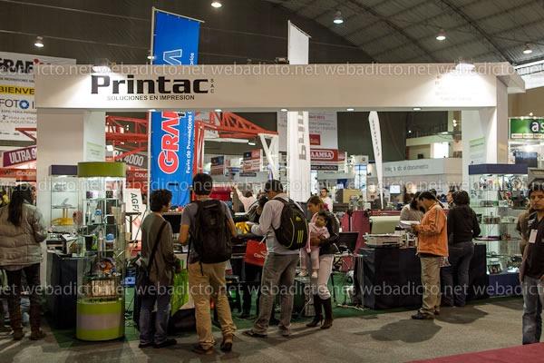 evento-grafinca-fotoimage-expoeventos-2012-19